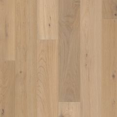 Quick-Step Palazzo Vintage Oak Matt 2200mm x 190mm x 14mm