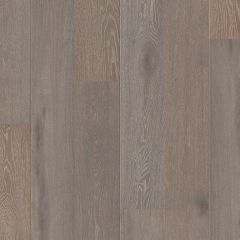 Quick-Step Palazzo Old Grey Oak Matt 2200mm x 190mm x 14mm
