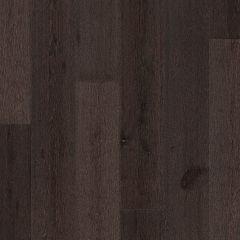 Quick-Step Palazzo Mocca Oak Matt 2200mm x 190mm x 14mm