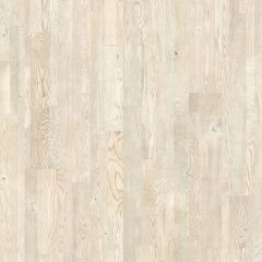 Quick-Step Variano Painted White Oak Extra Matt Lacquer 2200mm x 190mm x 14mm