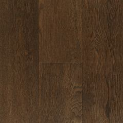 Signature Floors Rustique Oak Toffee 1860mm x 190mm x 14mm