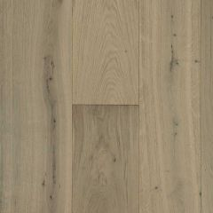 Signature Floors Rustique Oak Dawn 1860mm x 190mm x 14mm