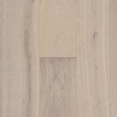 Signature Floors Rustique Oak Shimmer 1860mm x 190mm x 14mm