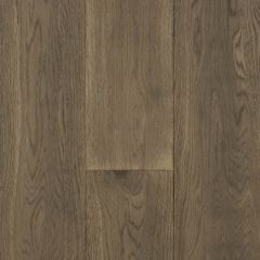 Signature Floors Rustique Oak Suede 1860mm x 190mm x 14mm