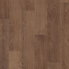 Quick-Step Classic Light Grey Oiled Oak 1200mm x 190mm x 8mm