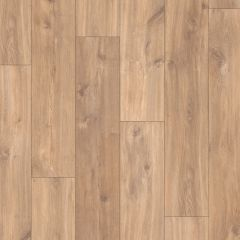 Quick-Step Classic Midnight Oak Natural 1200mm x 190mm x 8mm