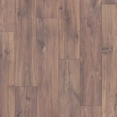 Quick-Step Classic Midnight Oak Brown 1200mm x 190mm x 8mm