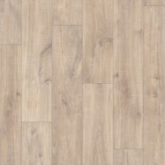 Quick-Step Classic Havanna Oak Nat with saw cuts 1200mm x 190mm x 8mm