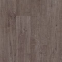Quick-Step Classic Havanna Oak Dark with saw cuts 1200mm x 190mm x 8mm