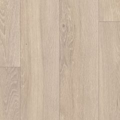 Quick-Step Classic Moonlight Oak Light 1200mm x 190mm x 8mm