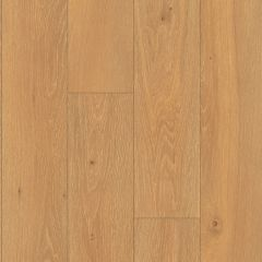Quick-Step Classic Moonlight Oak Natural 1200mm x 190mm x 8mm