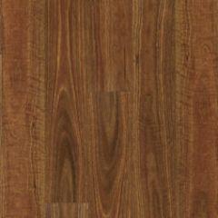Proline Australian Select 1 Strip Click QLD Spotted Gum 1214mm x 142mm x 8mm