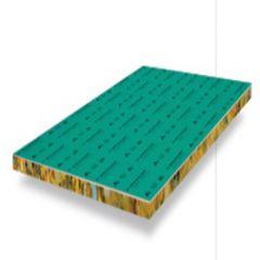 Dunlop Supergreen Underlay 27m2 Roll
