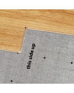 Premium Floors Combi Lay Underlay 20m2 Roll