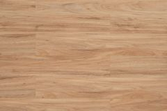 Airstep Naturale Plank Tallow Wood 1219.2mm x 177.8mm x 3mm