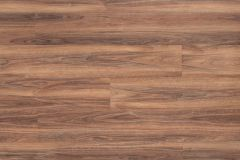 Airstep Naturale Plank Smoked Hickory 1219.2mm x 177.8mm x 3mm