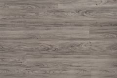 Airstep Naturale Plank Pepper Grey Oak 1219.2mm x 177.8mm x 3mm