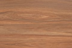Airstep Oatlands Spotted Gum 1227mm x 187mm x 2mm