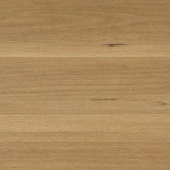 Dunlop Flooring Heartridge Loose Lay Australian Timber Blackbutt 1855mm x 189mm x 5mm