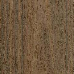 Dunlop Flooring Heartridge Loose Lay Australian Timber Northern Spotted Gum 1855mm x 189mm x 5mm