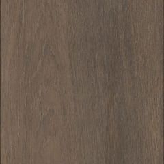 Dunlop Flooring Heartridge Loose Lay Smoked Oak Sunset Haze 1219mm x 229mm x 5mm