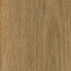 Dunlop Flooring Heartridge Loose Lay Australian Timber Tasmanian Oak 1855mm x 189mm x 5mm