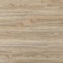 Gerflor Virtuo Premium 55 Tallow Wood 184mm x 1219mm x 5mm
