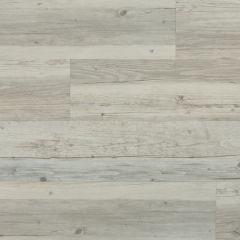 Gerflor Virtuo Premium 55 Limed Oak 184mm x 1219mm x 5mm