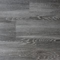 Gerflor Virtuo Premium 55 Silvered Oak 184mm x 1219mm x 5mm