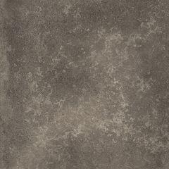 Interface Natural Stones Marone Dark Marble 500mm x 500mm x 4.5mm