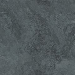 Interface Natural Stones Cool Impala Marble 500mm x 500mm x 4.5mm