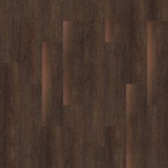 Interface Natural Woodgrains Black Walnut 250mm x 1000mm x 4.5mm