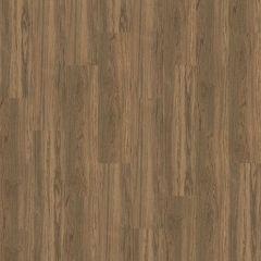 Interface Natural Woodgrains Beech 250mm x 1000mm x 4.5mm