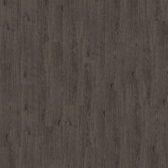Interface Natural Woodgrains Storm 250mm x 1000mm x 4.5mm