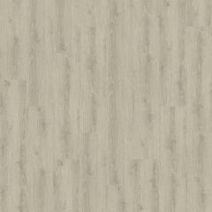 Interface Natural Woodgrains Sand Dune 250mm x 1000mm x 4.5mm