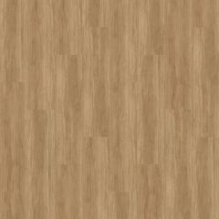 Interface Natural Woodgrains Washed Maple 250mm x 1000mm x 4.5mm