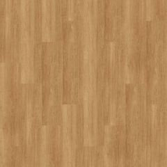 Interface Natural Woodgrains Cedar 250mm x 1000mm x 4.5mm