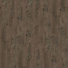 Interface Textured Woodgrains Distressed Walnut 250mm x 1000mm x 4.5mm