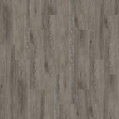 Interface Textured Woodgrains Grey Dune 250mm x 1000mm x 4.5mm
