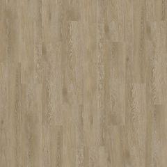 Interface Textured Woodgrains Antique Light Oak 250mm x 1000mm x 4.5mm