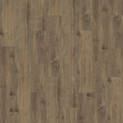 Interface Textured Woodgrains Antique Maple 250mm x 1000mm x 4.5mm