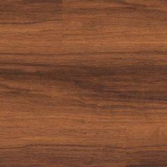 Karndean Looselay Wood plank Burlington 1050mm x 250mm x 4.5mm
