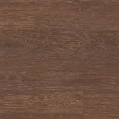 Karndean Looselay Wood plank Boston 1050mm x 250mm x 4.5mm