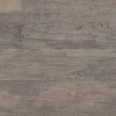 Karndean Looselay Wood plank Fairfield 1050mm x 250mm x 4.5mm