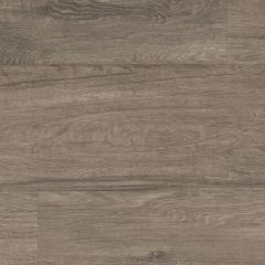 Karndean Looselay Longboard Twilight Oak 1500mm x 250mm x 4.5mm
