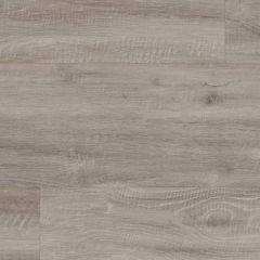 Karndean Looselay Longboard French Grey Oak 1500mm x 250mm x 4.5mm