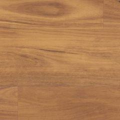 Karndean Looselay Longboard Embered Blackbutt 1500mm x 250mm x 4.5mm