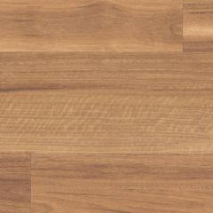 Karndean Looselay Longboard Mountain Spotted Gum 1500mm x 250mm x 4.5mm