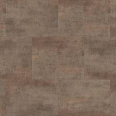 Karndean Looselay Stone Arizona 500mm x 610 mm x 4.5mm