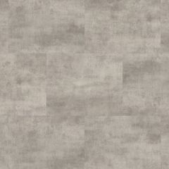 Karndean Looselay Stone Colorado 500mm x 610 mm x 4.5mm